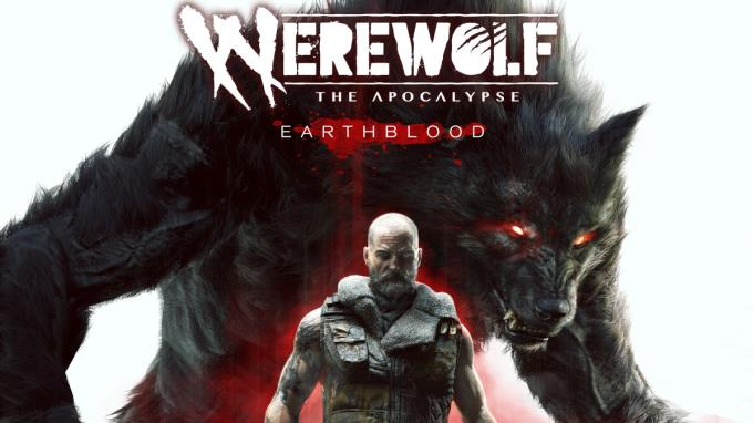 Werewolf: The Apocalypse - Earthblood Free Download