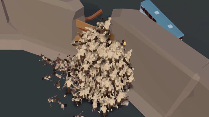 Zombie Simulator Torrent Download