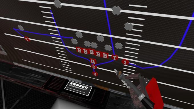 2MD: VR Football Evolution PC Crack