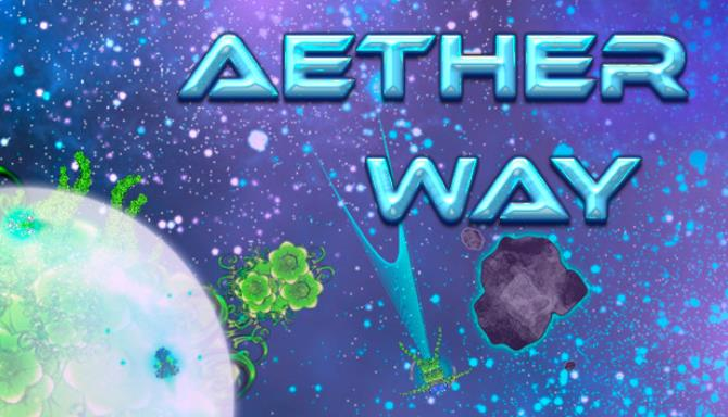 Aether Way free download