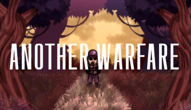 Another Warfare Free Download