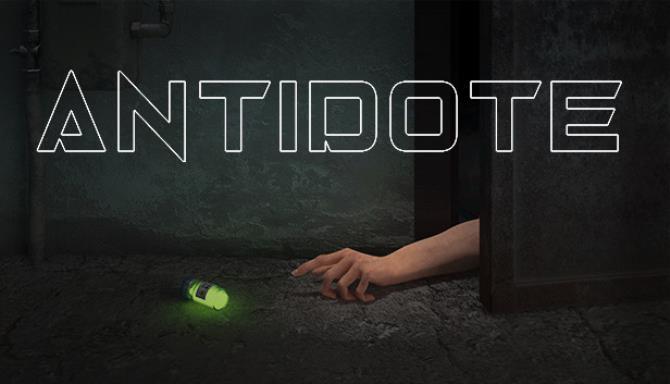 Antidote Free Download