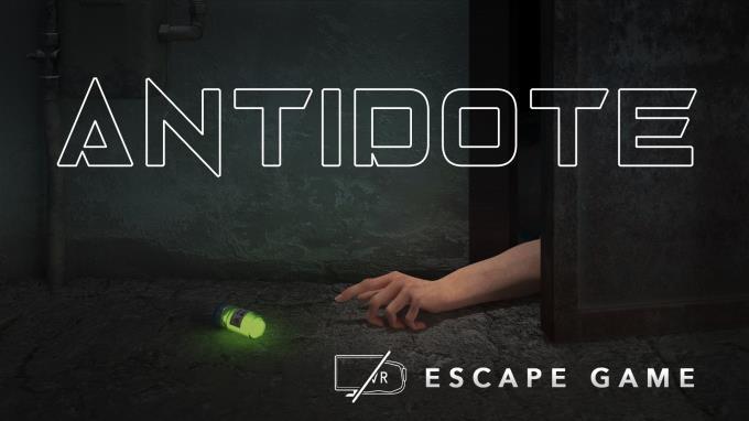 Antidote Torrent Download