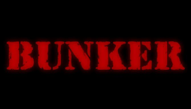 BUNKER Free Download