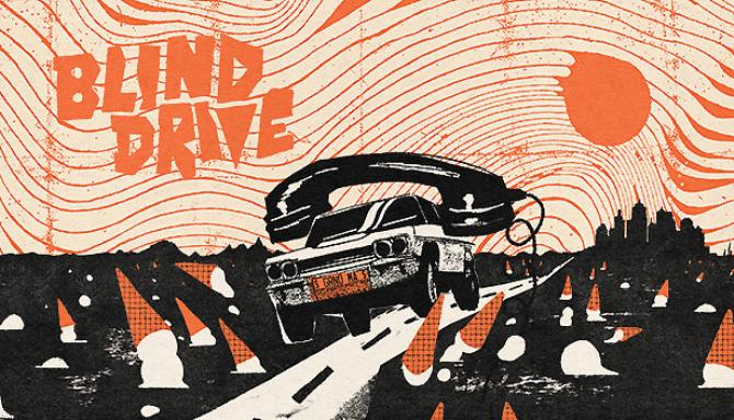 Blind Drive Free Download