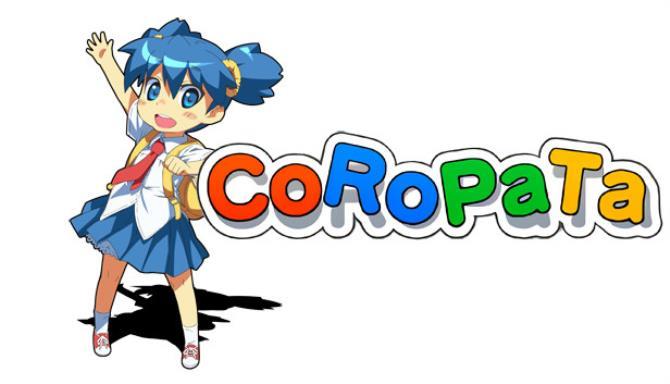 COROPATA Free Download