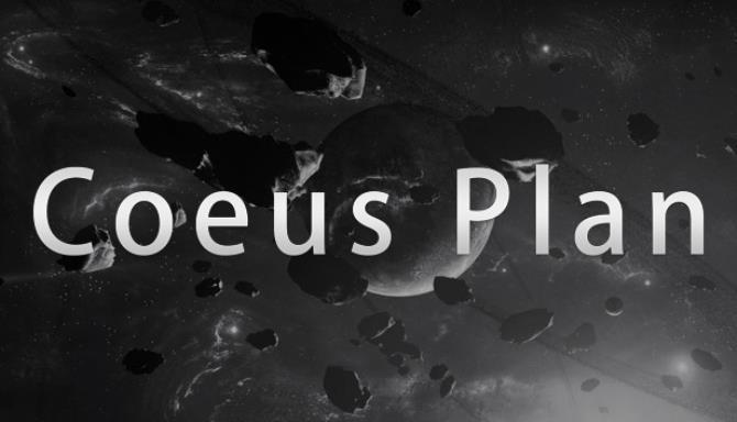 Coeus Plan Free Download