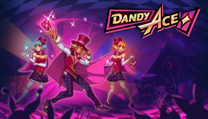 Dandy Ace Free Download