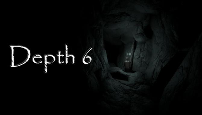 Depth 6 Free Download
