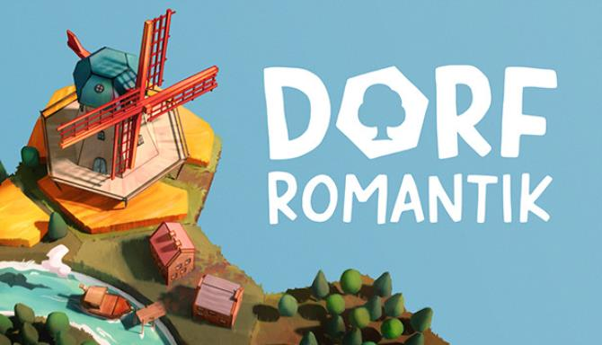 Dorfromantik Free Download (v0.1.1)
