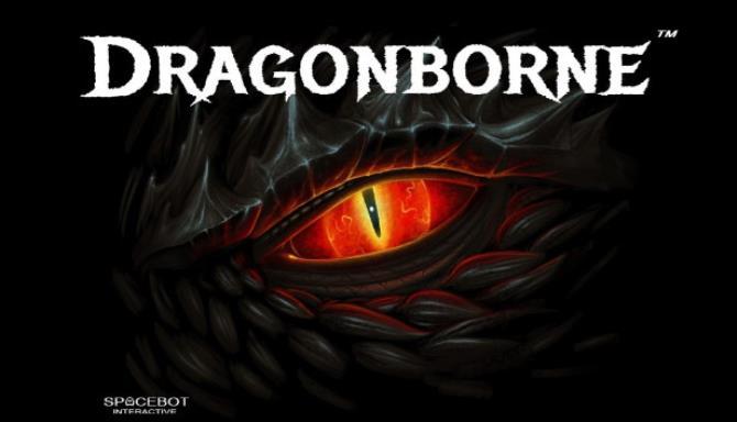 Dragonborne Free Download