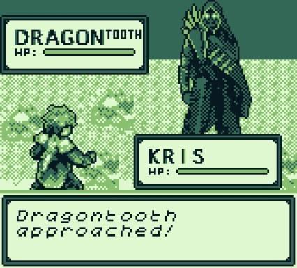 Dragonborne Torrent Download