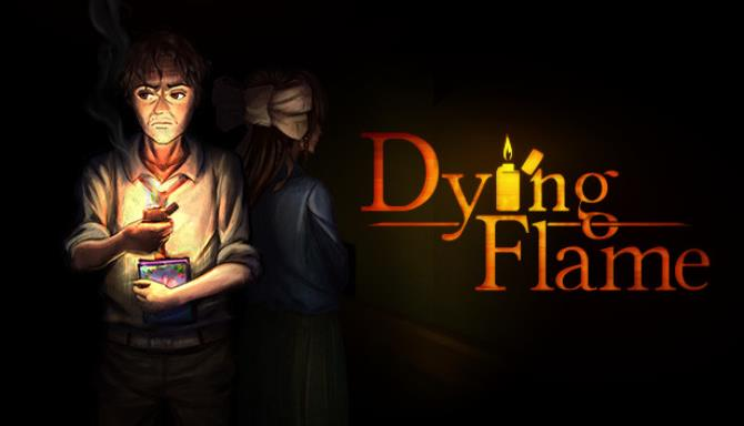 Dying Flame free download
