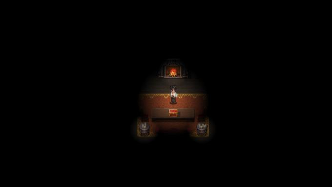 Dying Flame Torrent Download