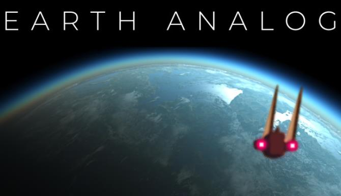 Earth Analog Free Download