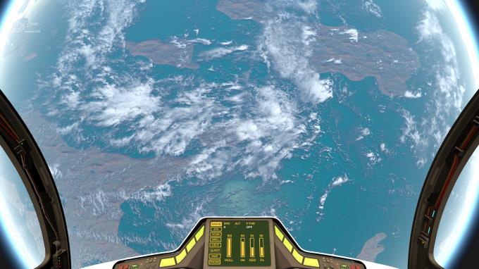 Earth Analog Torrent Download
