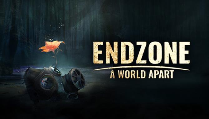 Endzone - A World Apart Free Download