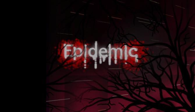 Epidemic free download