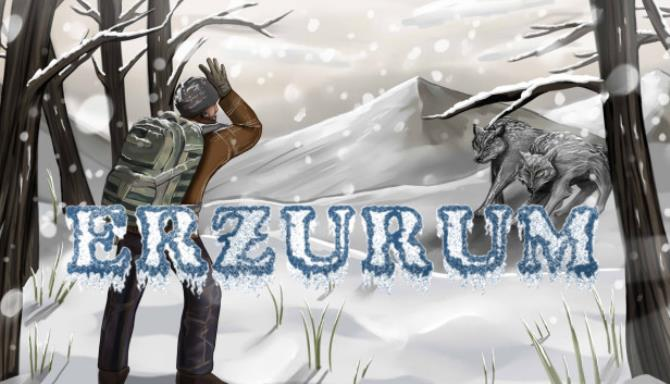 Erzurum Free Download