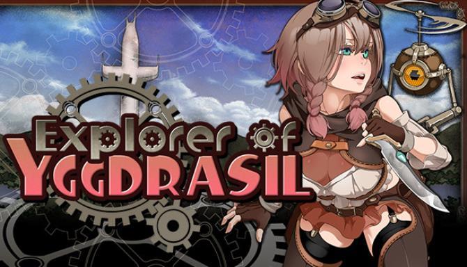 Explorer of Yggdrasil free download