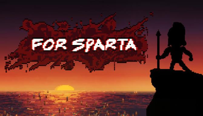 For Sparta Free Download
