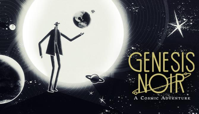 Genesis Noir free download