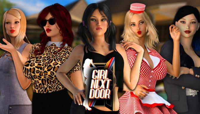 Girl Next Door Free Download