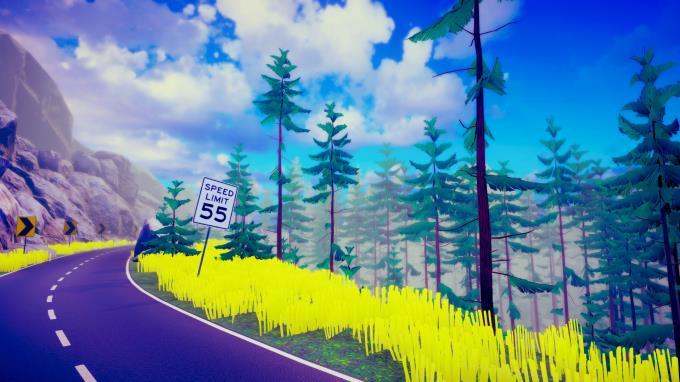 Hike Torrent Download