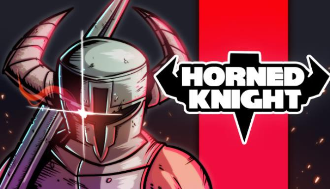 Horned Knight Free Download