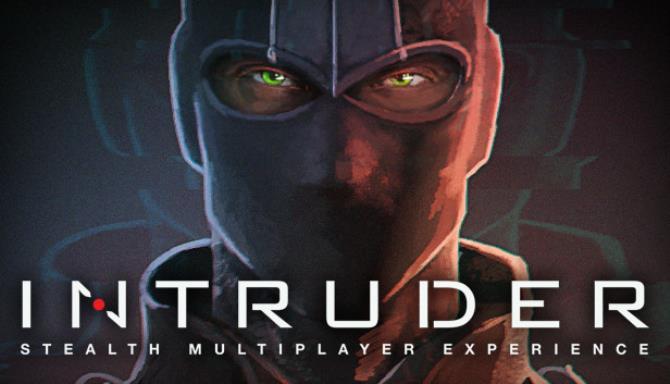 Intruder Free Download