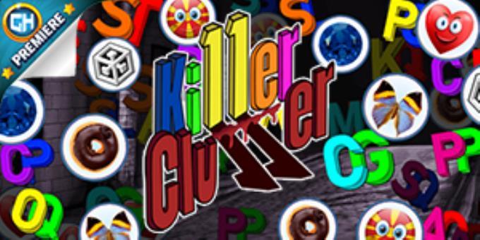 Ki11er Clutter free download