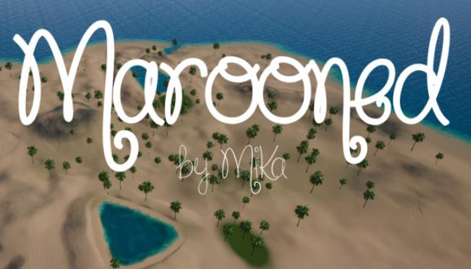 Marooned free download