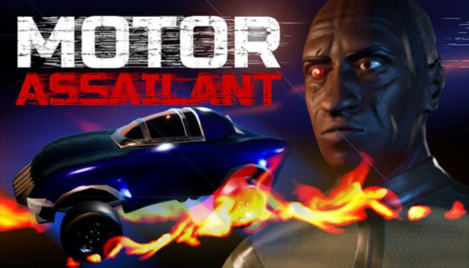 Motor Assailant Free Download