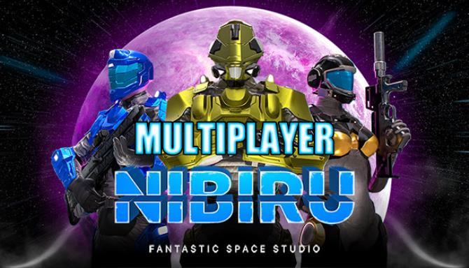 Nibiru Free Download