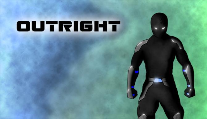 Outright Free Download