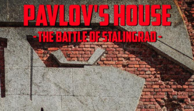Pavlov's House Free Download