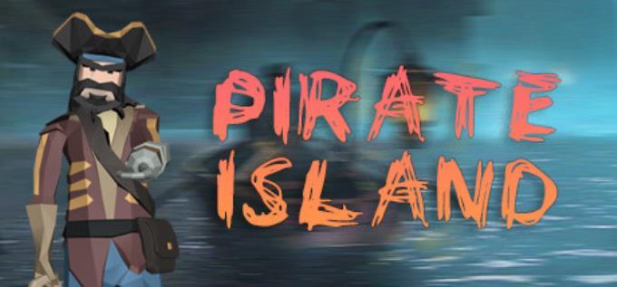 Pirate Island Free Download