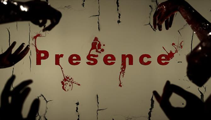 Presence Free Download