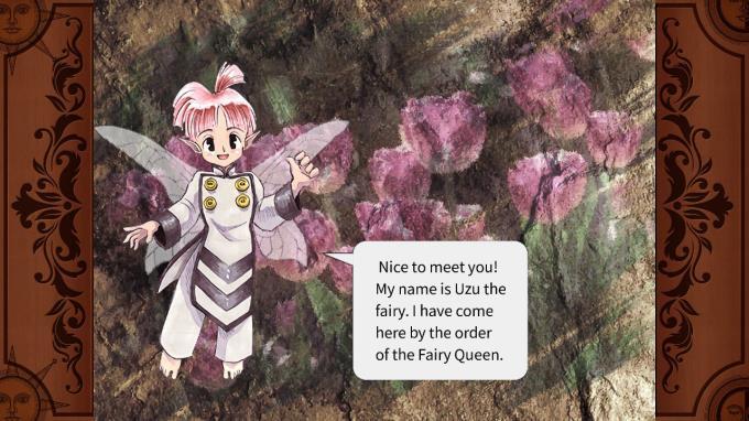 Princess Maker ~Faery Tales Come True~ (HD Remake) Torrent Download