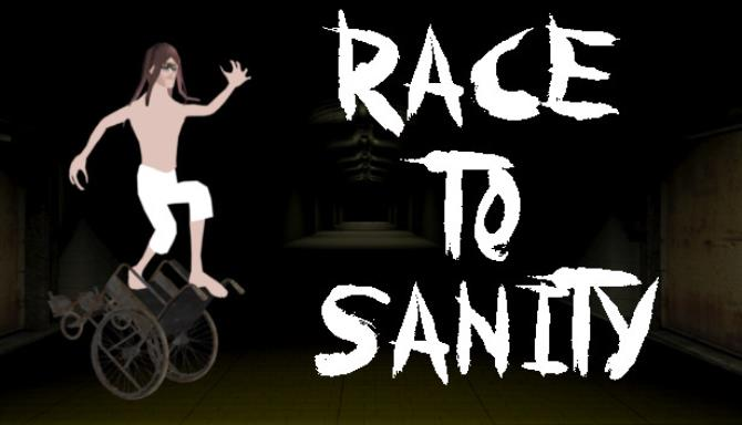 Race To Sanity Free Download