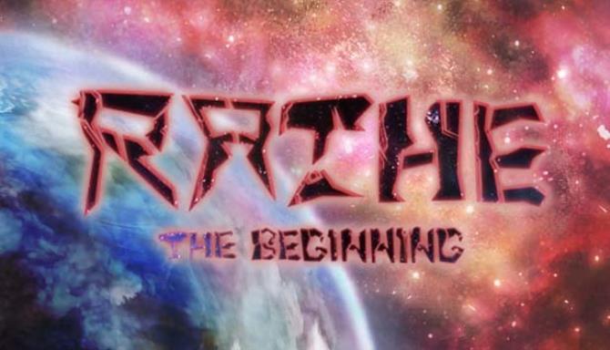 Rathe: The Beginning Free Download
