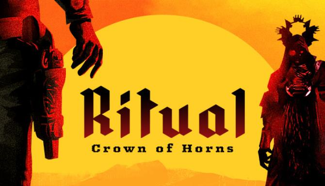 Ritual: Crown of Horns Free Download