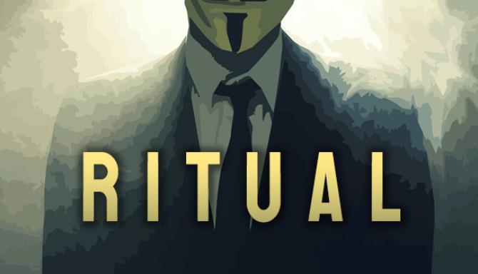 Ritual free download