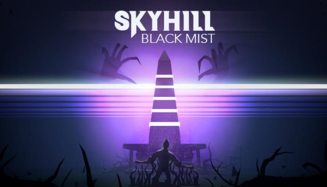 SKYHILL: Black Mist Free Download