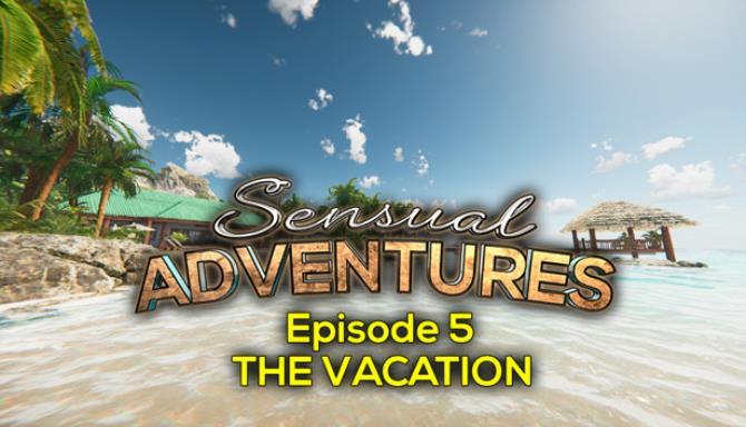 Sensual Adventures – Episode 5 free download