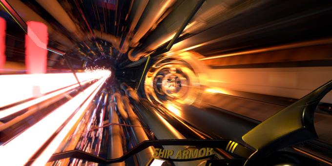 Starship Commander: Arcade PC Crack