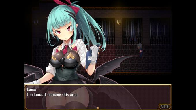 Succubus Farm Torrent Download