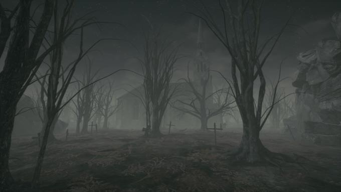 Survive after hell Torrent Download