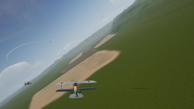 Tactical Warfare Simulator PC Crack