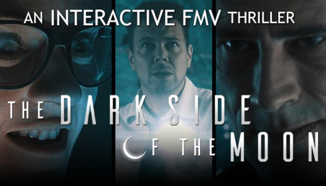 The Dark Side of the Moon free download